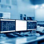 Преимущества мониторинга компьютеров сотрудников